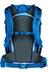 Mammut Nirvana Pro 35 wandelrugzak blauw